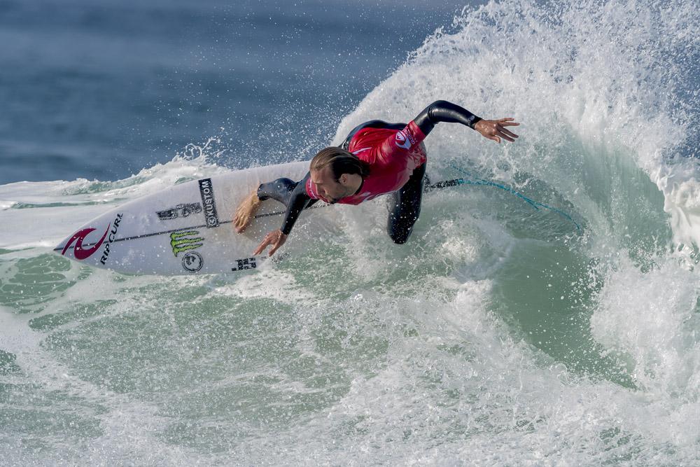el-paraiso-del-surf
