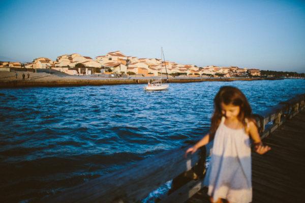 Excursión en alta mar y pesca