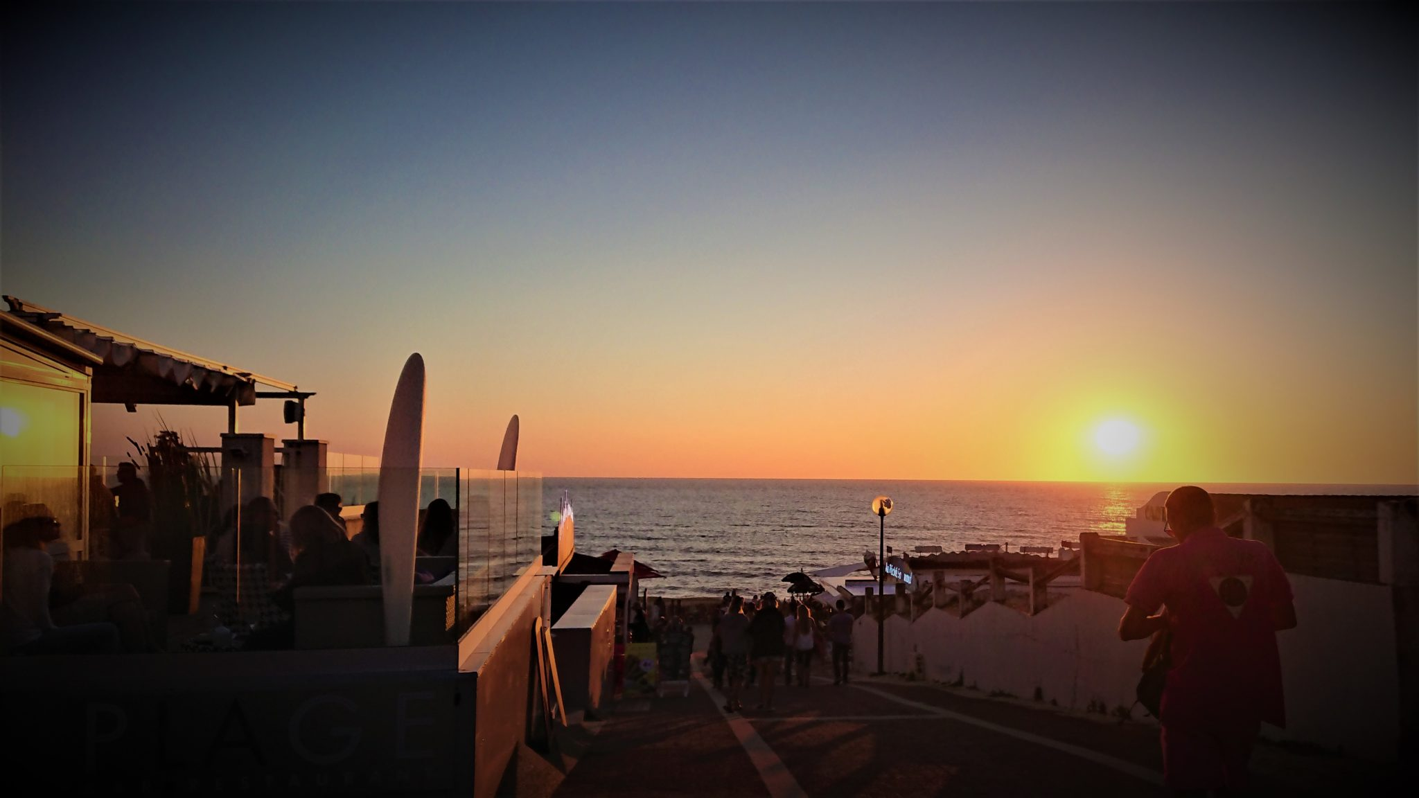 Sunset-Vieux-Boucau