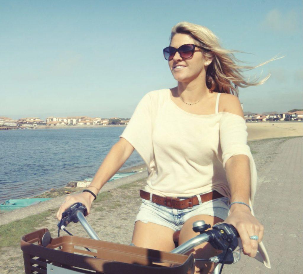 landes-bici