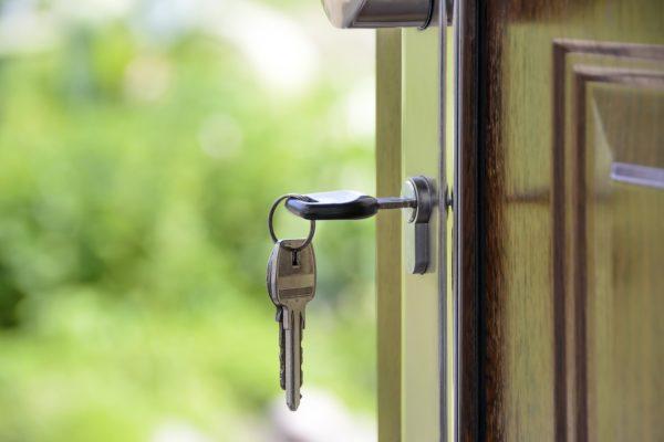 Agencias inmobiliarias de alquiler