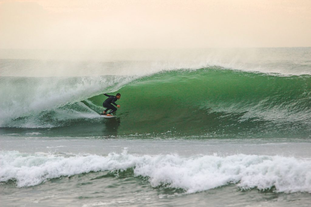 ©Landes Atlantique Sud