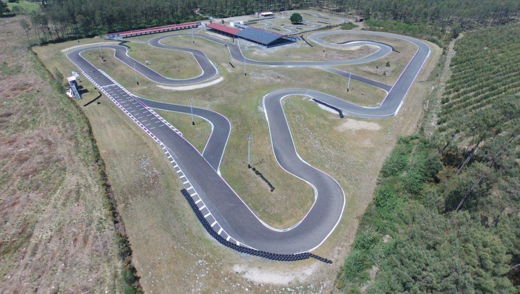 Karting-de-Magescq-grande-piste-2019
