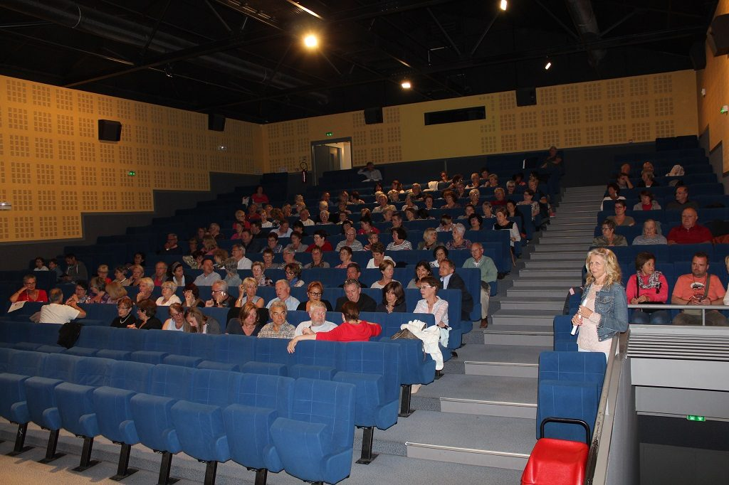 Photo-Cinema-Tyrosse