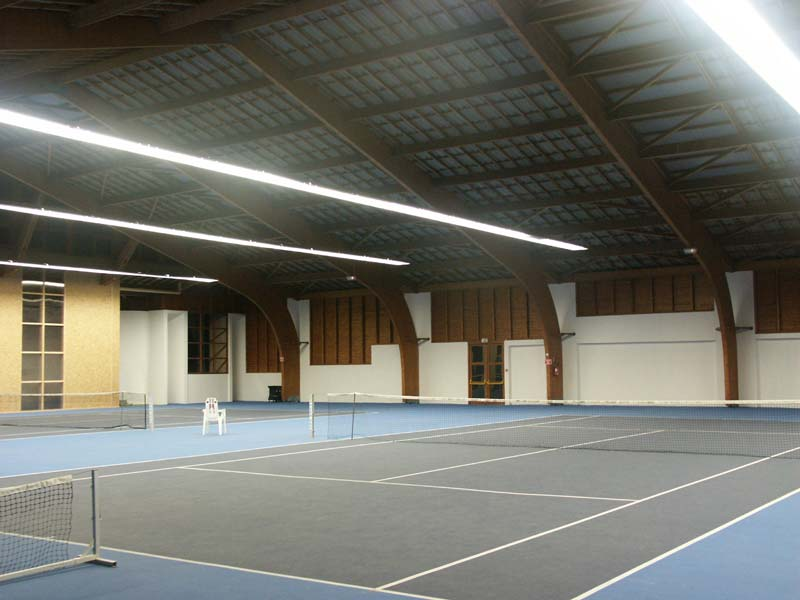 Tennis-Green-set-couvert