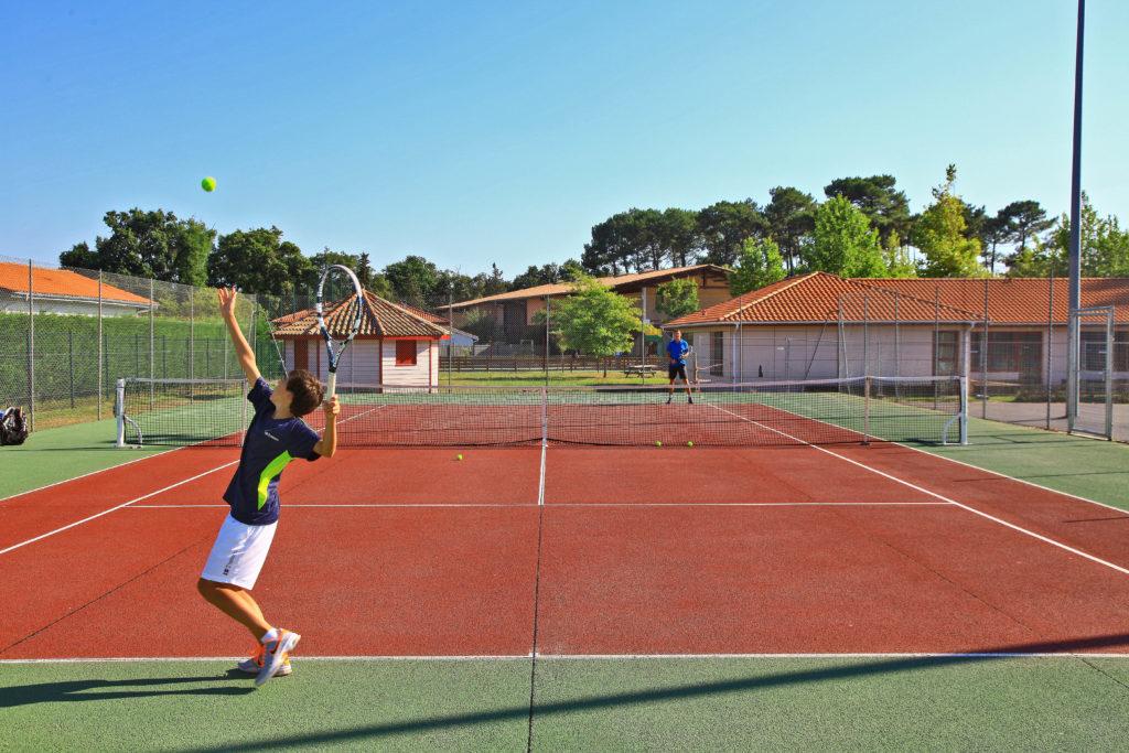 Tennis-Messanges–Jacphot