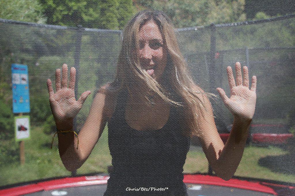 Wowpark-trampoline2-urrugne