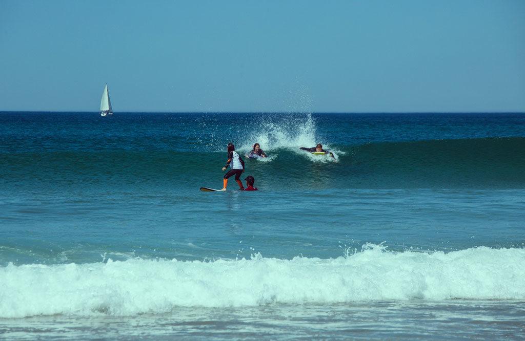 darrigood-surf-1024-3
