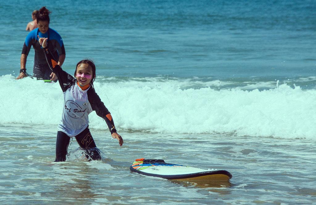 darrigood-surf-1024-4