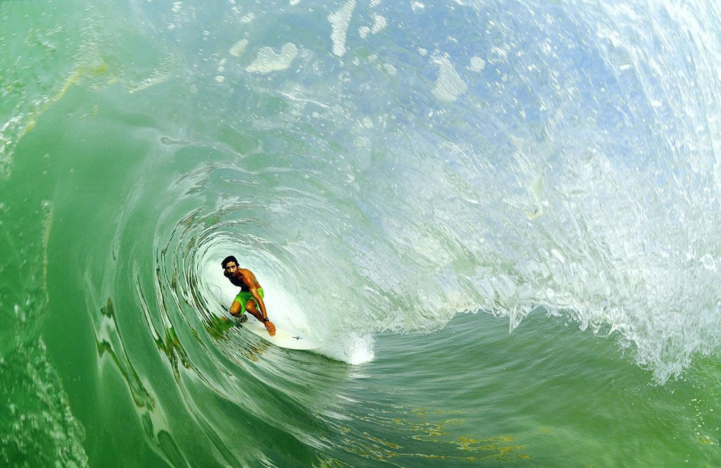darrigood-surf-1024-5