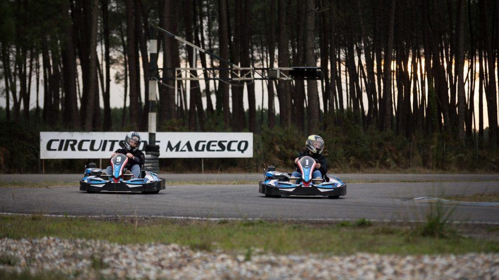 karting Magescq 3_Magescq_OT LAS
