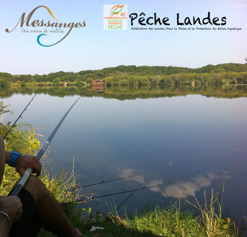 messanges_peche