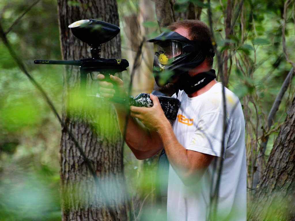 paintball-landes-1024